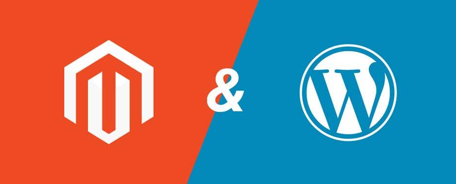 电商网站如何选择magento还是woocommerce平台