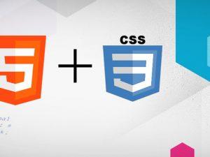 html5-css3-web-development